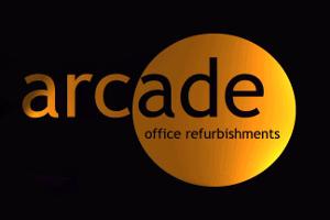 Arcade Office